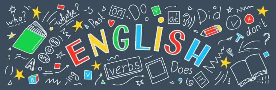 Englisch Eng